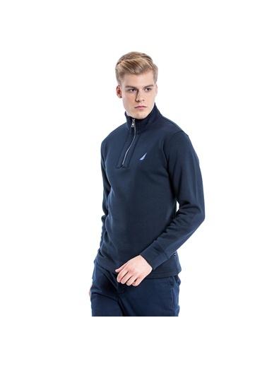 Sweatshirt-Nautica